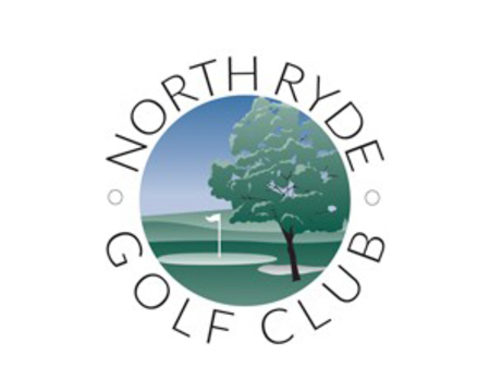 North Ryde Golf Club